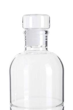 Botella-de-vidrio-grande