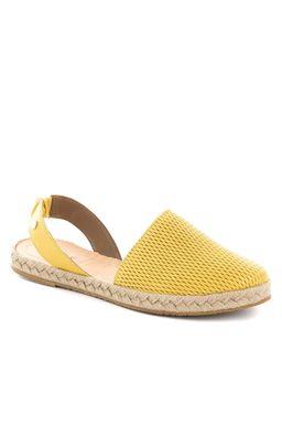 a12cb6da Zapatos para Mujer en Cuero | Vélez