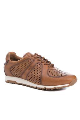 be71afd8 Zapatos para Hombres en Cuero | Vélez