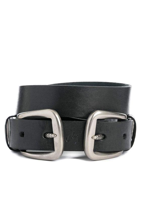 3f70fcb31 Cinturón unifaz de cuero para mujer 22264 | Unifaz | Vélez - Velez-18