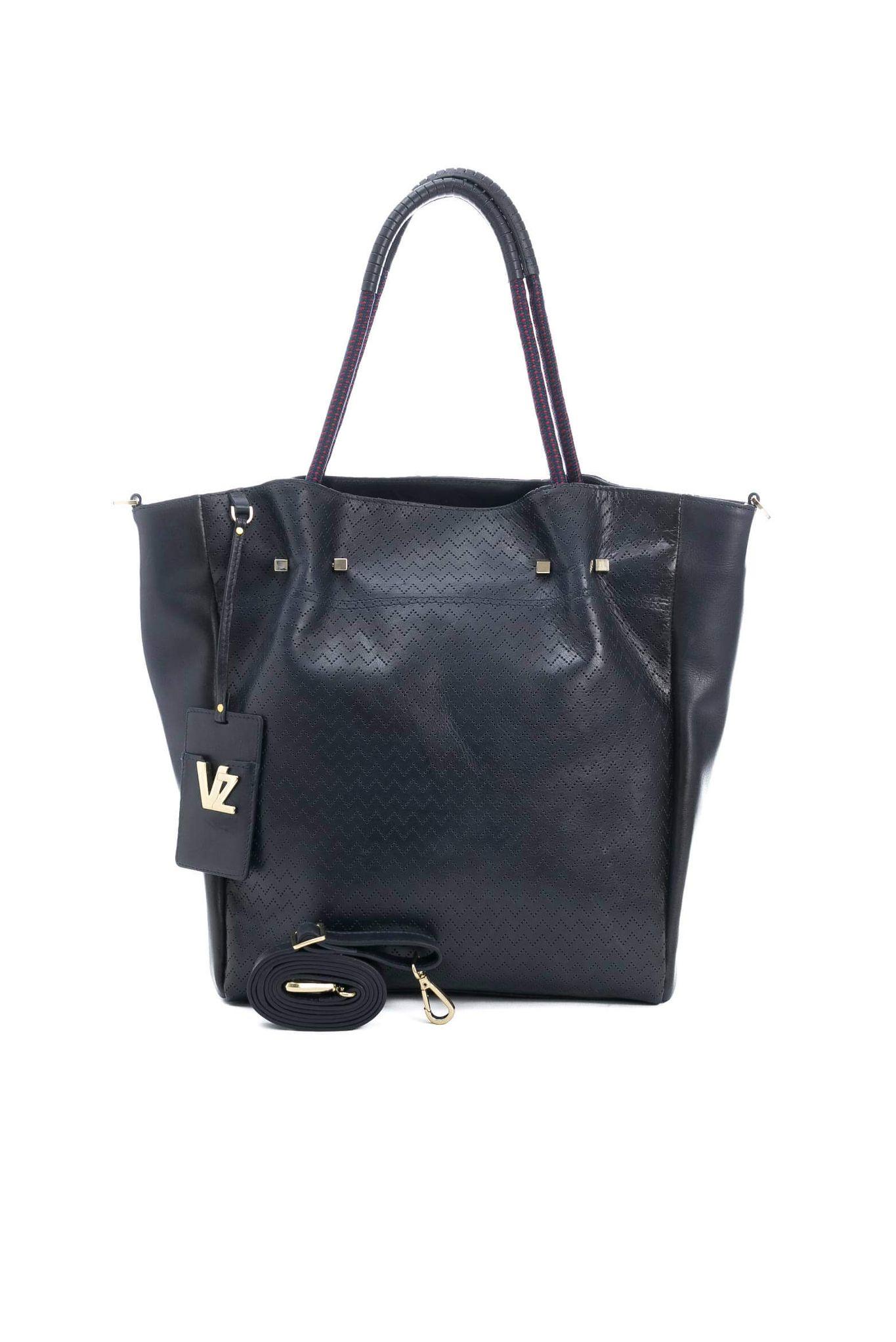 c90808a1b Shopping Lotto de cuero para mujer  Shopping   Vélez - VelezMobile-18