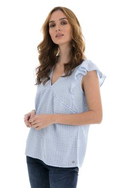 Camisa-para-mujer
