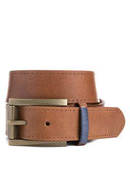 Cinturos-unifaz-de-cuero-para-hombre