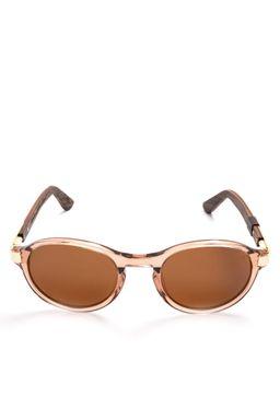Gafas-para-mujer