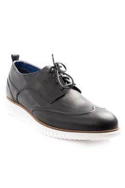 Zapatos para Hombres en Cuero | Vélez