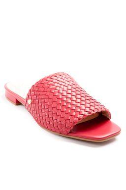 a2aebdfe77d Zapatos para Mujer en Cuero | Vélez