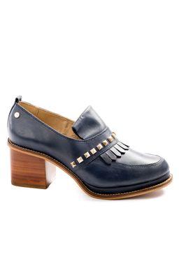 5ba0f677 Moda para Mujer | Accesorios, Bolsos y Zapatos en Cuero