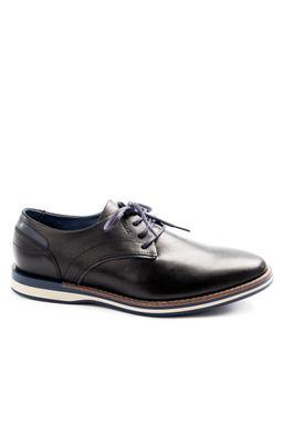 4fa9eb41 ... Zapatos-de-cuero-con-cordon-para-hombre