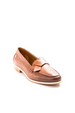 d3512030 Zapatos para Mujer en Cuero | Vélez