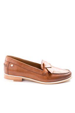 Zapatos para Mujer en Cuero | Vélez