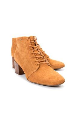 14047fac3fe5 Zapatos para Mujer en Cuero | Vélez