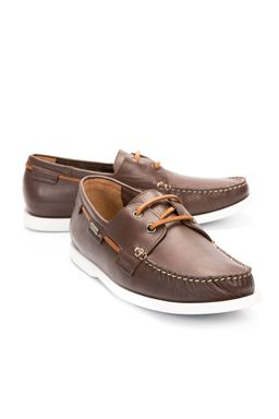 Para Zapatos En Zapatos Para En CueroVélez Zapatos Hombres CueroVélez Hombres b7yYf6g
