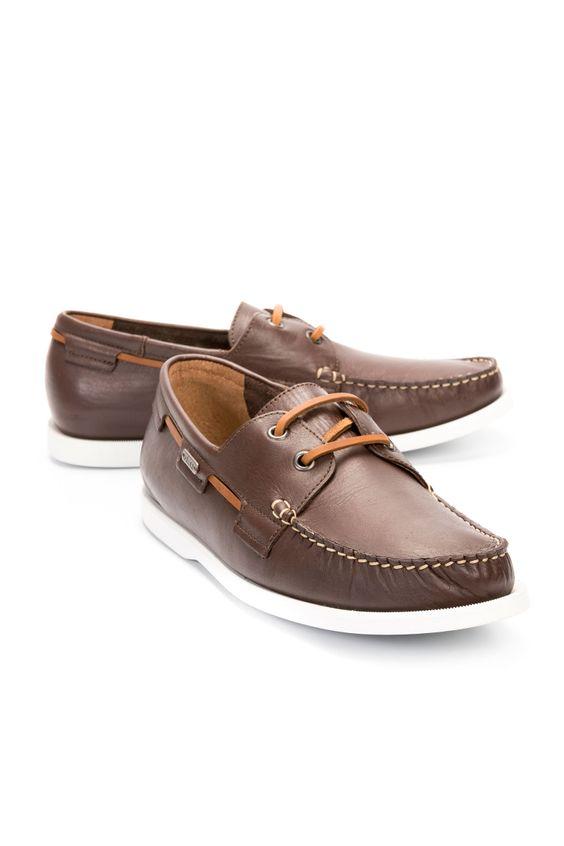 Para Zapatos En Zapatos Hombres Hombres Para CueroVélez En CueroVélez Zapatos 2DeHbEW9IY