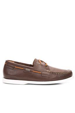 En Para Hombres Para Zapatos Hombres Hombres Para Zapatos CueroVélez CueroVélez En Zapatos En 8wPkON0XZn