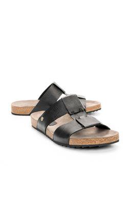Zapatos Zapatos Para Para Zapatos Mujer En Mujer CueroVélez CueroVélez Mujer En En Para Yfy6b7gv