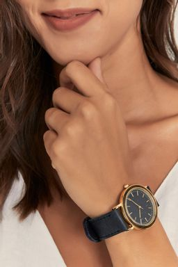 Reloj-de-cuero-para-mujer