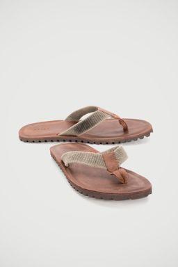 Sandalias-para-hombre-