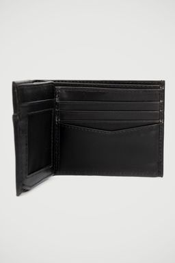 Billetera-de-cuero-para-hombre