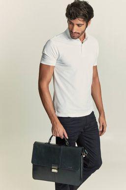 Bolso-maletin-portatil-cuero-para-hombre