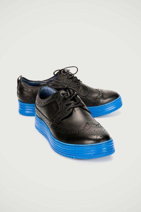 Zapatos-con-cordon-de-cuero-para-hombre