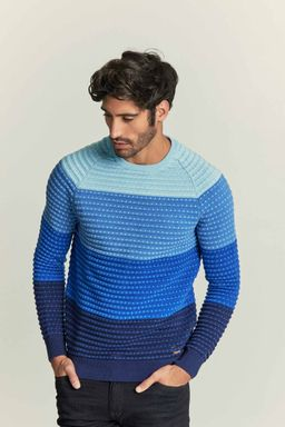 Sweater-de-hombre