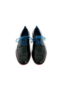 Zapatos_Oxford_Bespoke