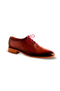 Zapatos_Oliver_Bespoke