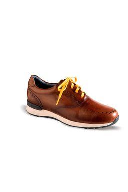Sneaker_Bespoke_1