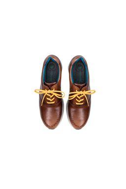 Sneaker_Bespoke_2
