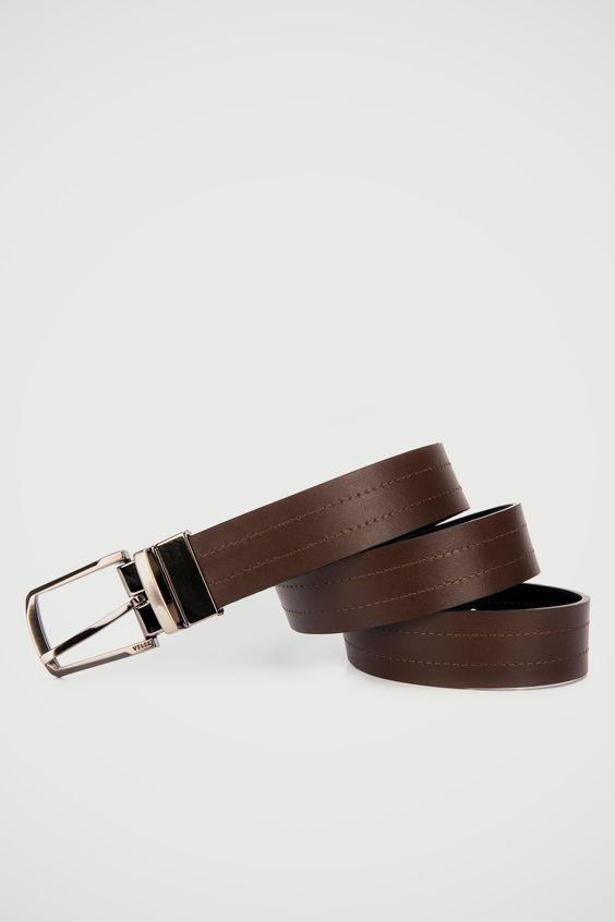 Cinturon-de-cuero-para-hombre