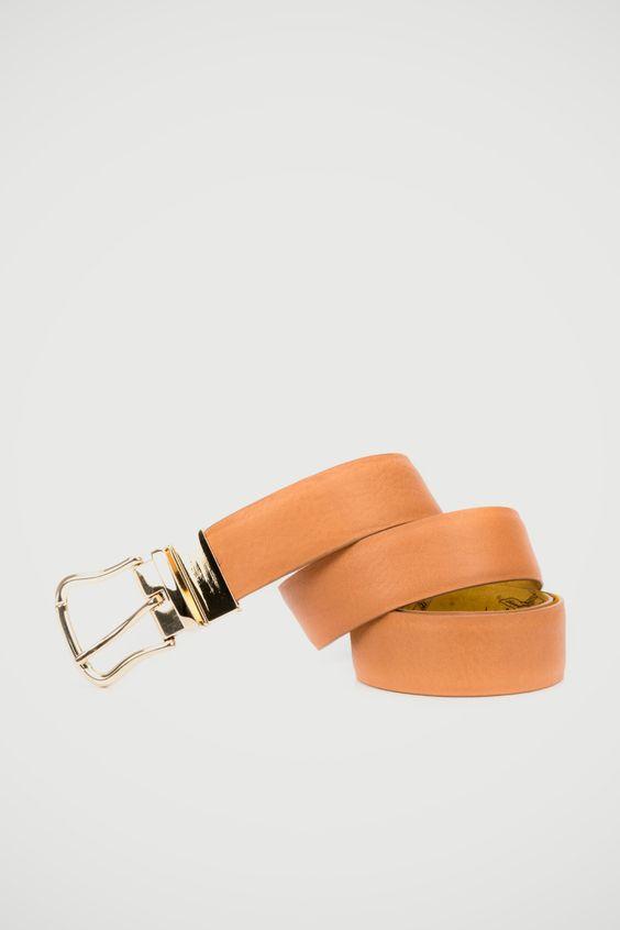 Cinturon-doblefaz-de-cuero-para-mujer