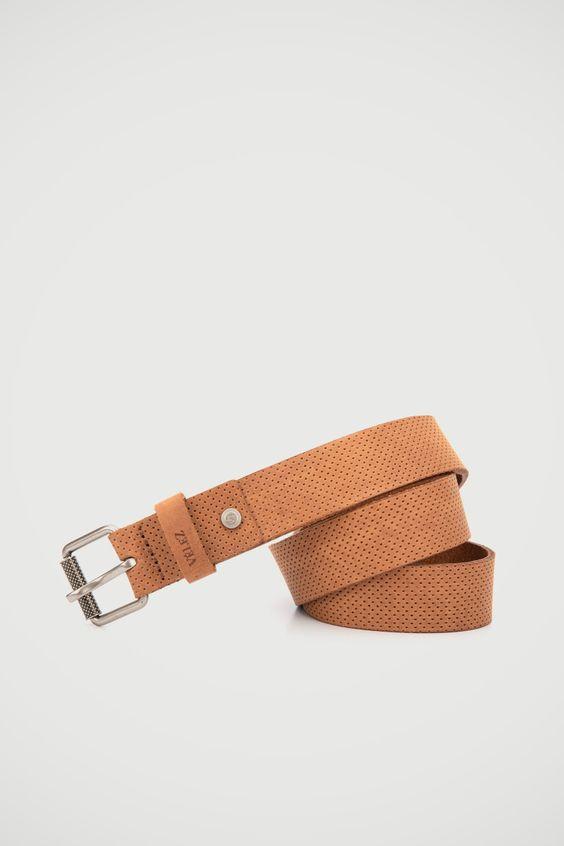 Cinturon-unifaz-de-cuero-para-hombre-