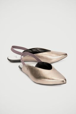 Baleta-de-cuero-para-mujer