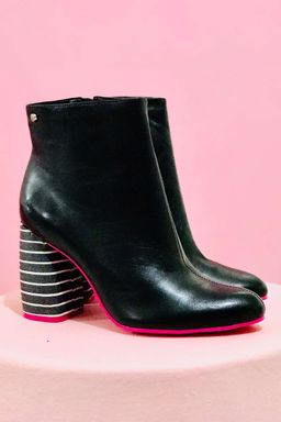 Botines-para-mujer-Barbie-By-velez