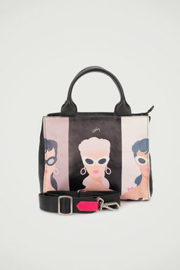 Bolso-shopping-para-mujer-Barbie-Bay-velez
