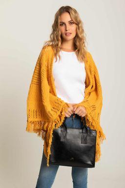 Bolso-shopping-mujer