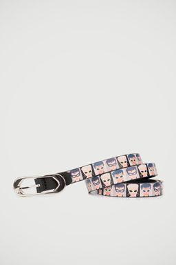 Cinturon-para-mujer-Barbie-By-velez