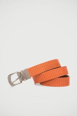 Cinturon-doble-faz-para-mujer
