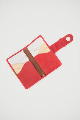 Porta-tarjeta-de-cuero-para-mujer