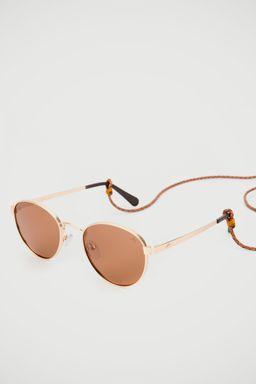 Gafas-para-hombre