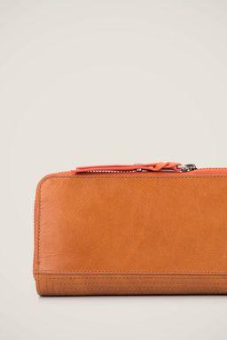 Billetera-porta-tarjetas-de-cuero-para-mujer