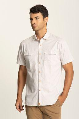 Camisa-para-hombre-
