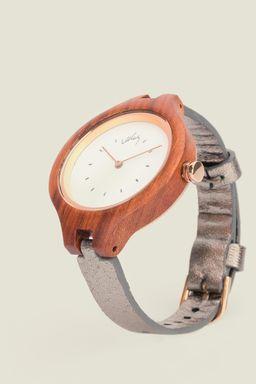Reloj-para-mujer