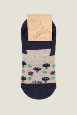 Calcetines-para-mujer