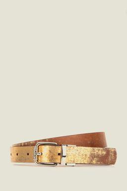 Cinturon-de-cuero-para-mujer