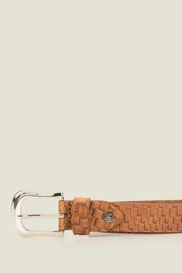 Cinturon-unifaz-dse-cuero-para-mujer