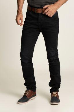 Jeans-para-hombre