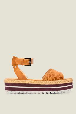 Sandalias-para-mujer