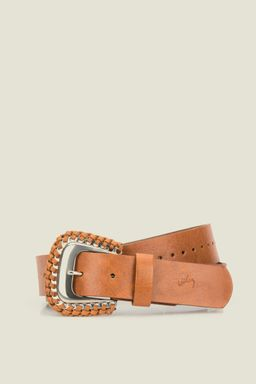 Cinturones-unifaz-de-cuero-para-mujer