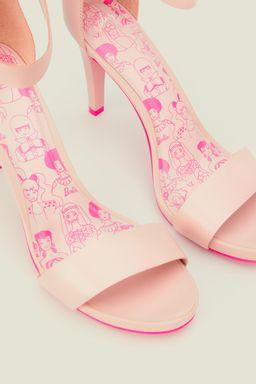 Sandalia-tacon-para-mujer-Barbie-By-velez
